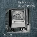 IWR005 Kitchen & the Plastic Spoons- Best Off